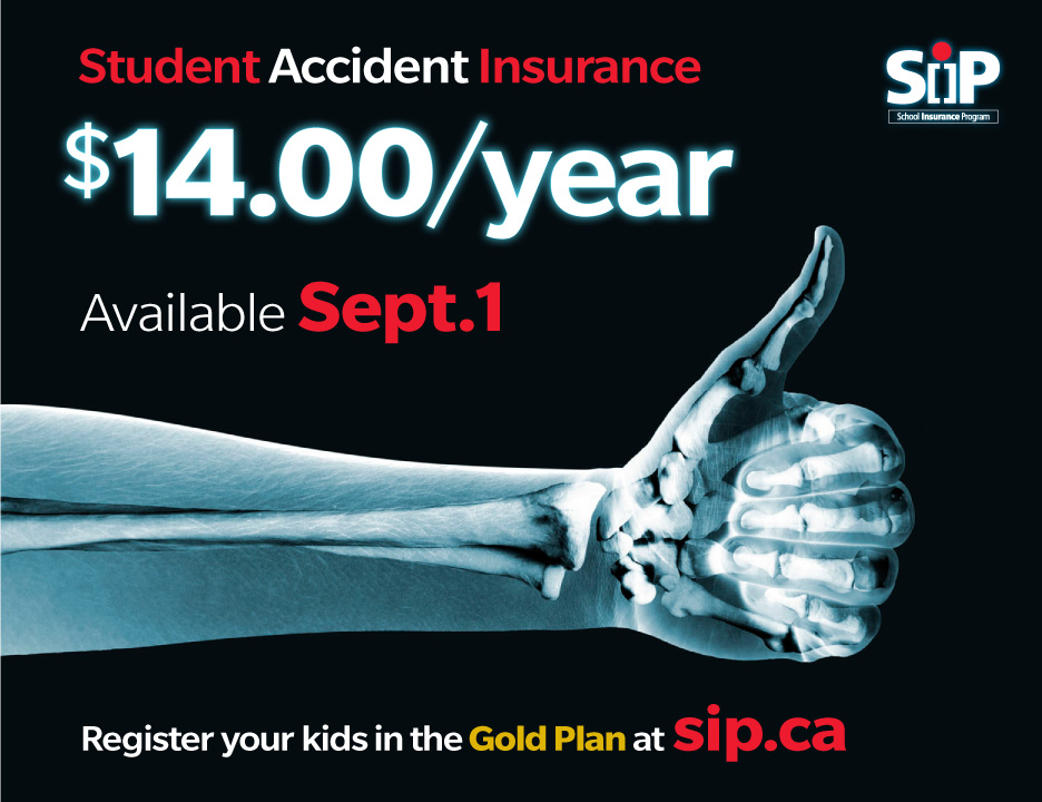 http://sip.ca/parents-students/student-accident
